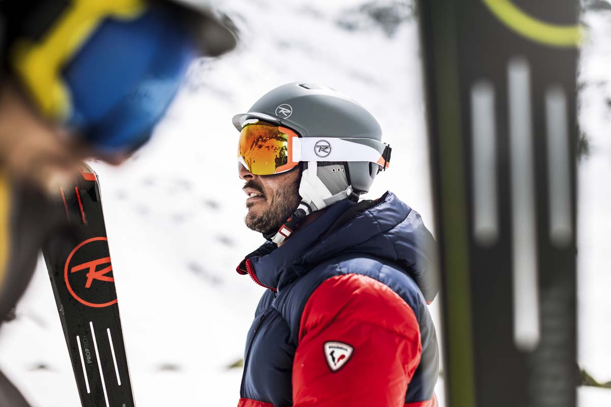 Rossignol_Pursuit_Action1