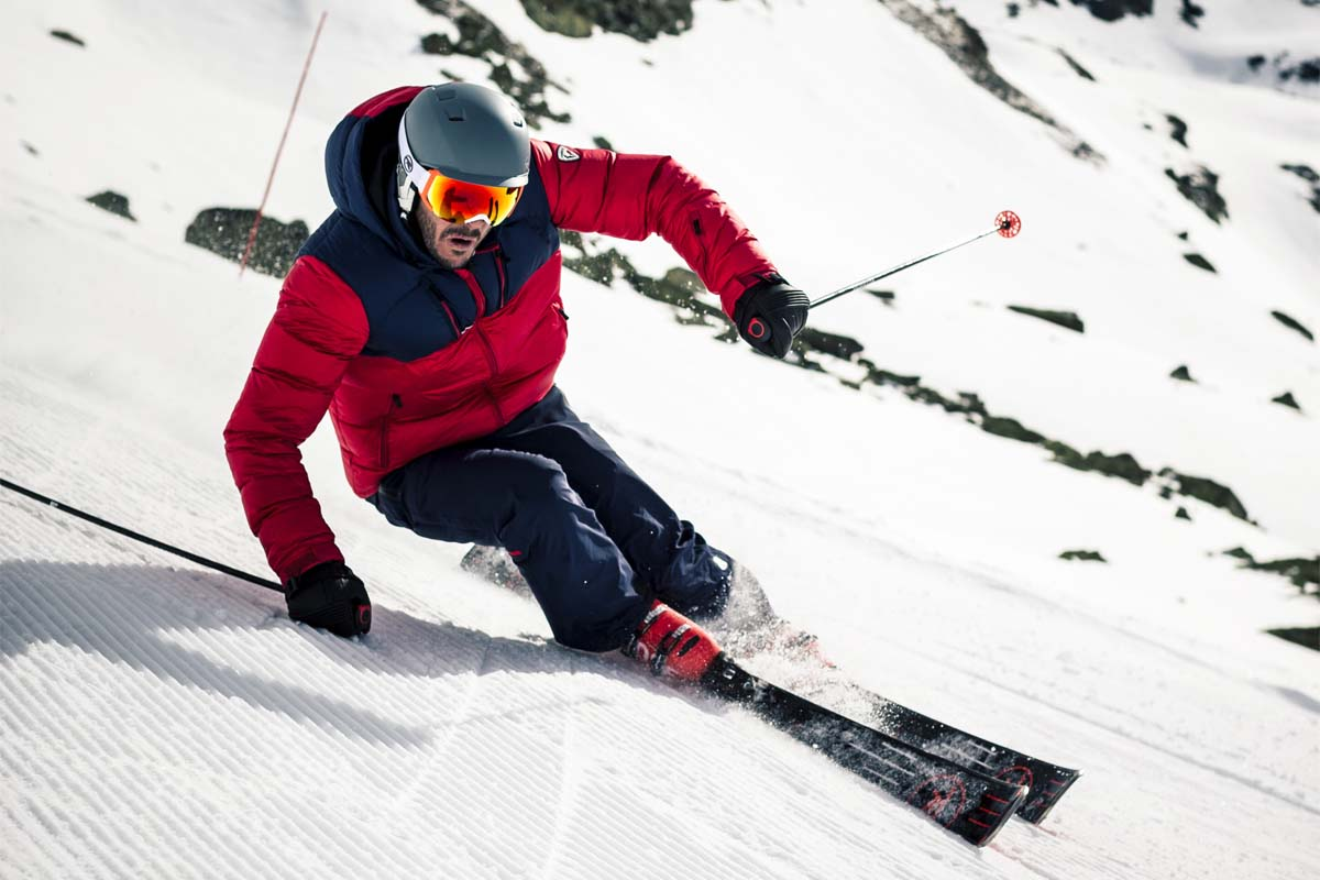 Rossignol_Pursuit_Action4