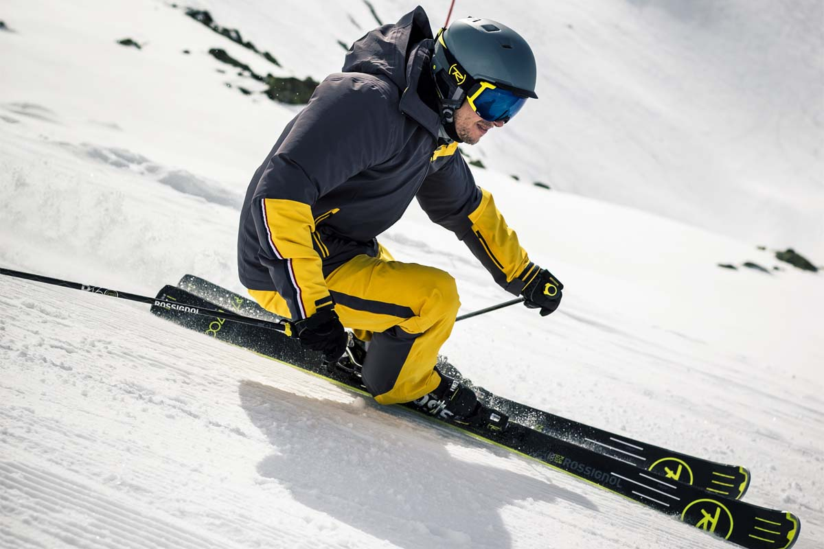 Rossignol_Pursuit_Action5