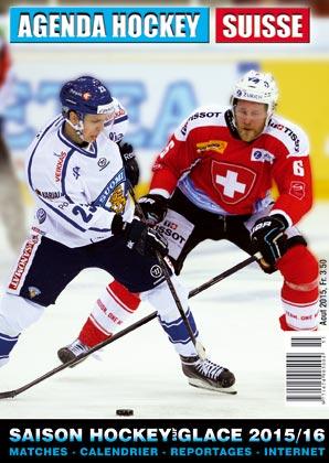 Cover_Eishockeyagenda_2015_f