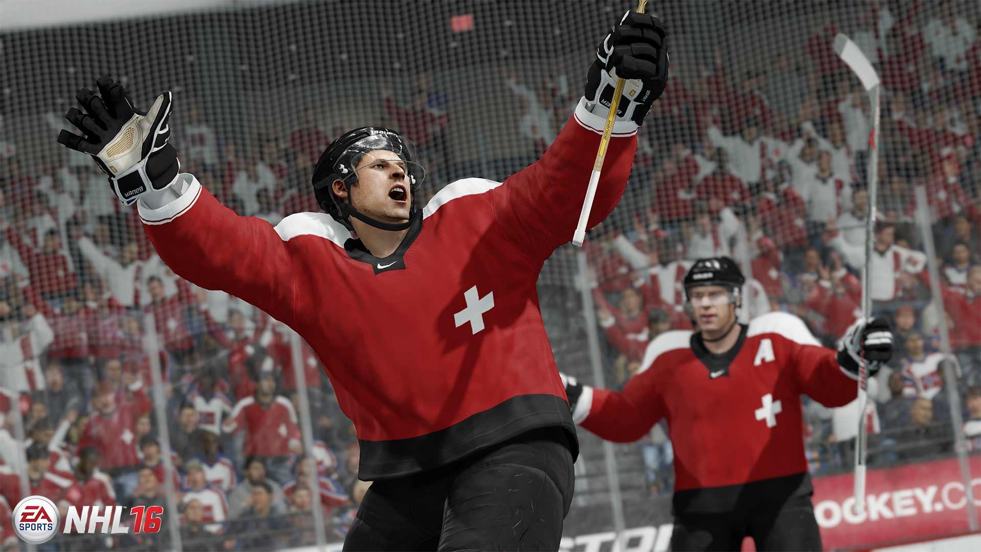 NHL16-EU-SwissNational-11-1920x1080-WM