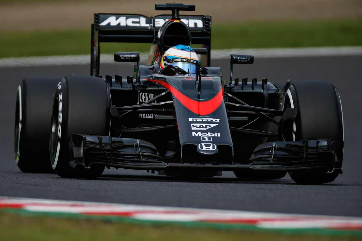 F1-Japan-2015-Alonso