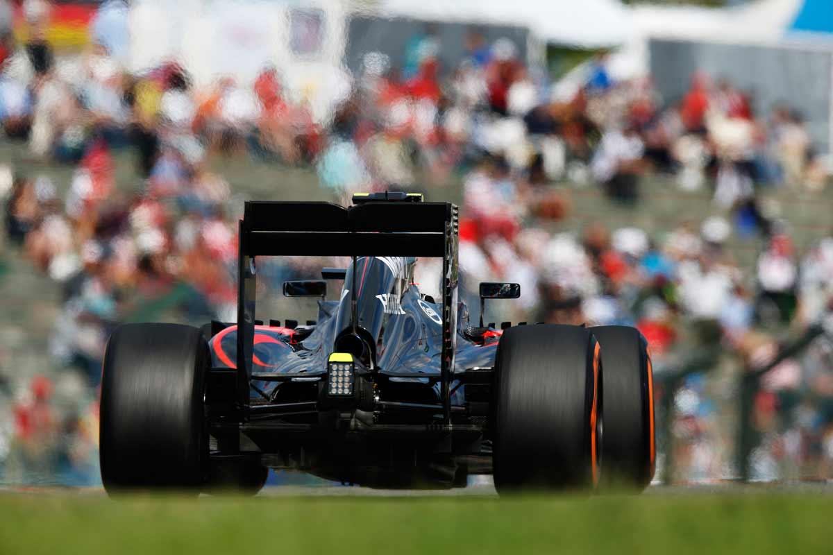 F1-Japan-2015-Button