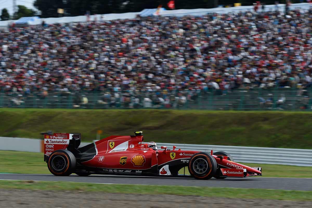 F1-Japan-2015-Ferrari-150045-giap