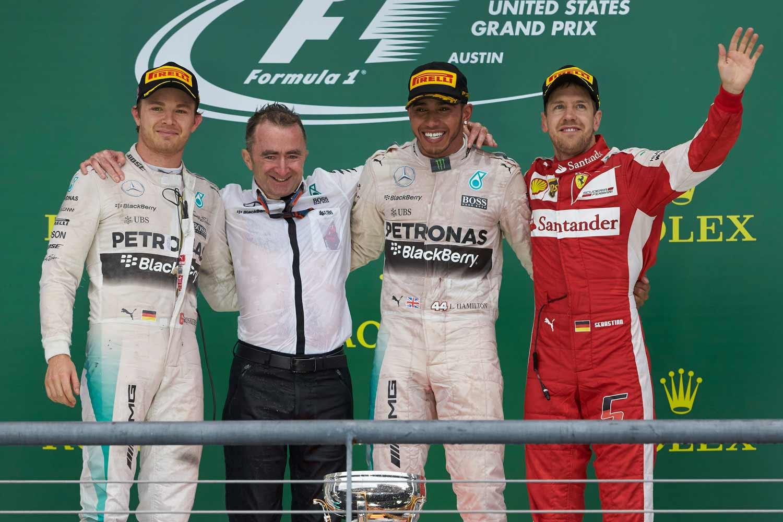 F1-GP-USA2015_Podest