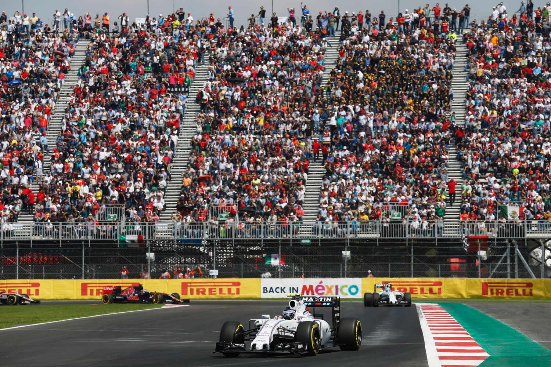 F1-Mexiko-Bottas-on-track2