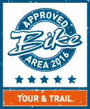 MTS_Approved-Bike_Area_Tour&Trail