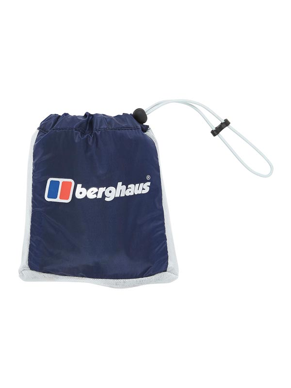 Berghaus-Beutel-blau-web