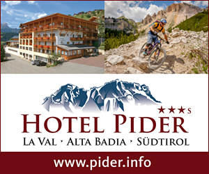 Banner_Hotel Pider
