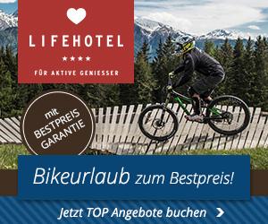 Banner_Lifehotel_SportGuide