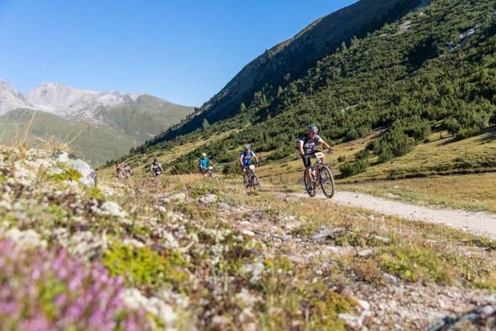 bild2_bikemarathon_nationalpark_fotograf_dominik_taeuber