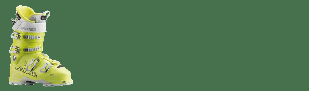 bild_lange_skischuhe_palette_xt_freetour_w_damen_2017