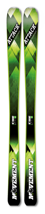 bild_movement_skis_attack_2017