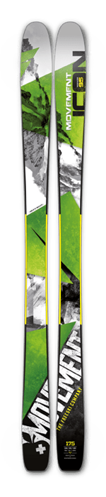bild_movement_skis_icon_2017
