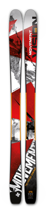 bild_movement_skis_vision_2017