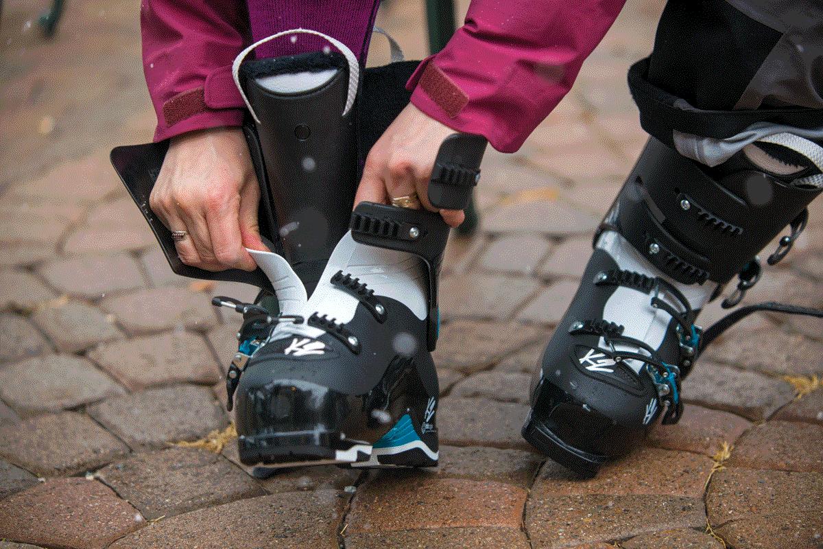 k2_skischuhe_BFC_90_Walk