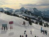 Gstaad-Saanenmoeser-Webcam-Bild160x120