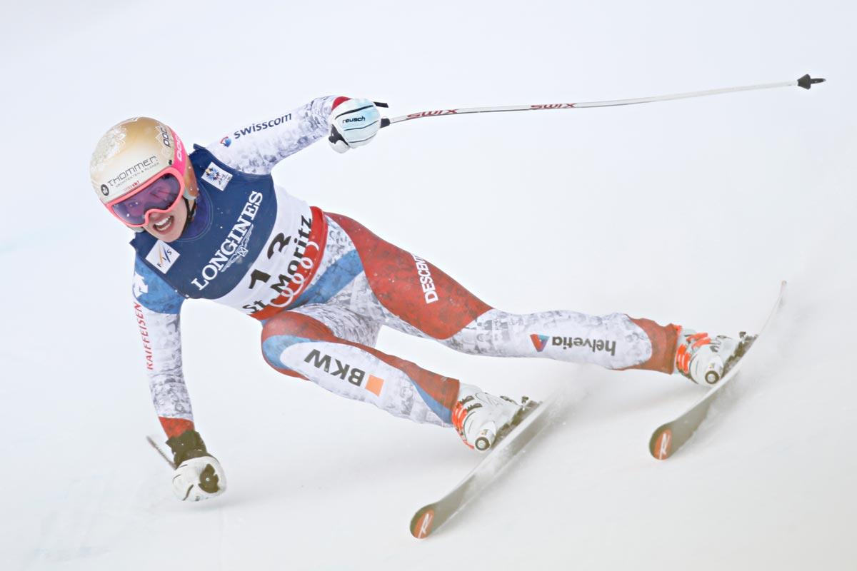 Ski-WM-2017-alpineKombination-Damen-Michelle-Gisin