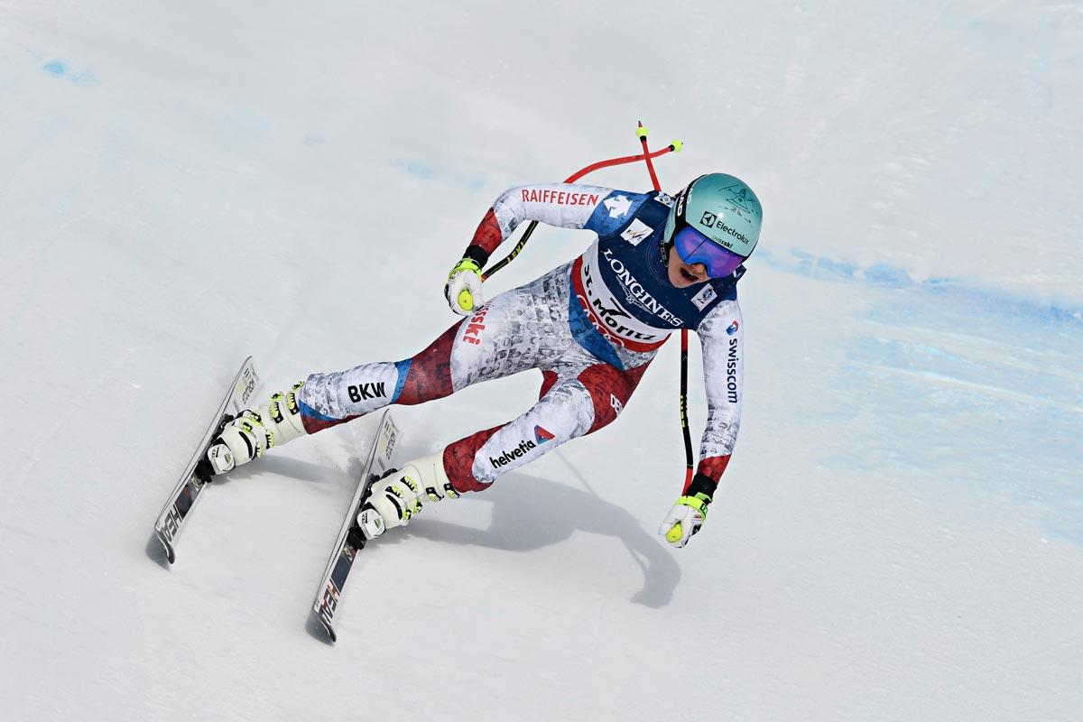 Ski-WM-2017-alpineKombination-Damen-Wendy-Holdener