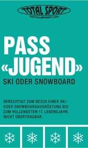 jugendpass-Totalsport-Winterthur