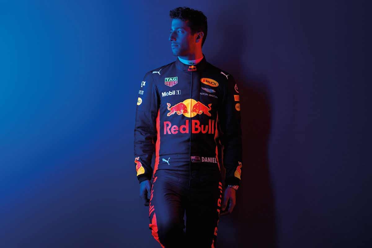 Daniel-Ricciardo-web2017-Bild4