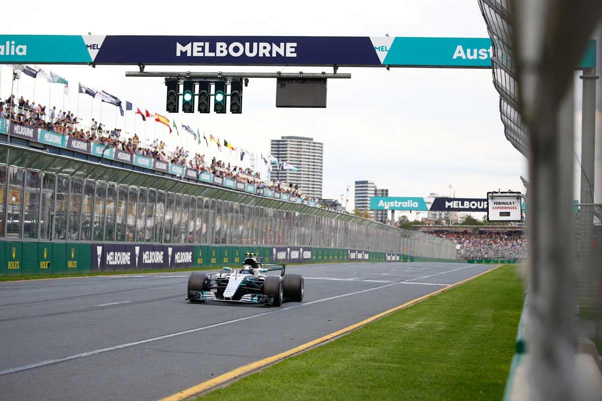 Formel1-GP-Australien-Qualifying-2017-Bild2