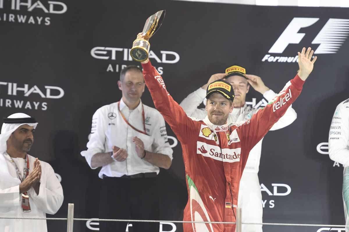 Sebastian-Vettel-Abudhabi2016_Bild2