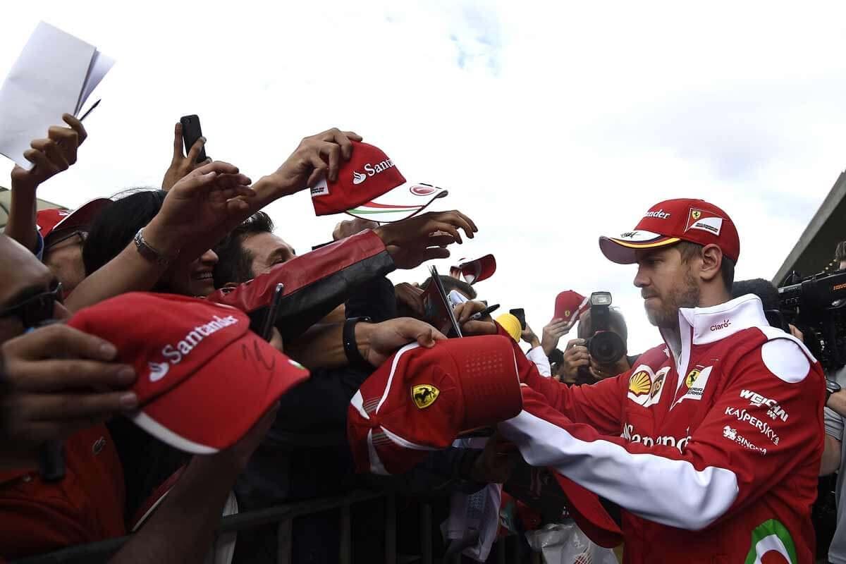 Sebastian-Vettel-Mexiko2016_Bild2