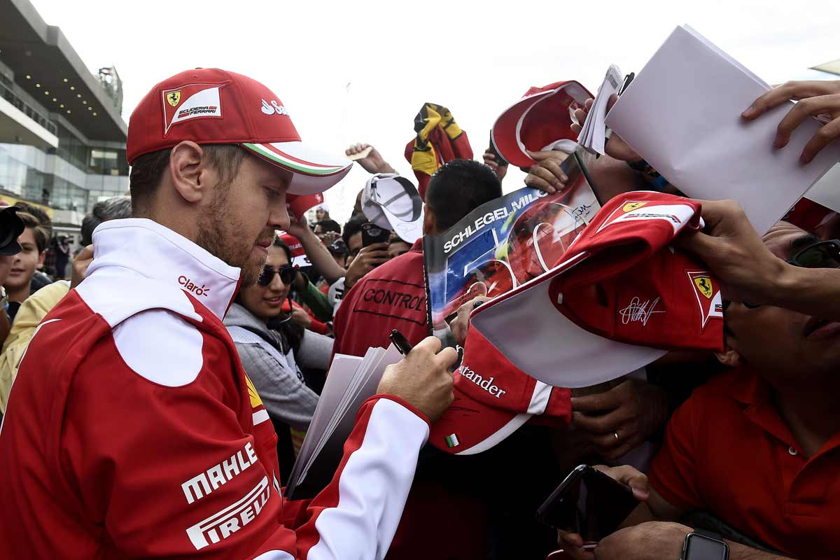 Sebastian-Vettel-Mexiko2016_Bild3