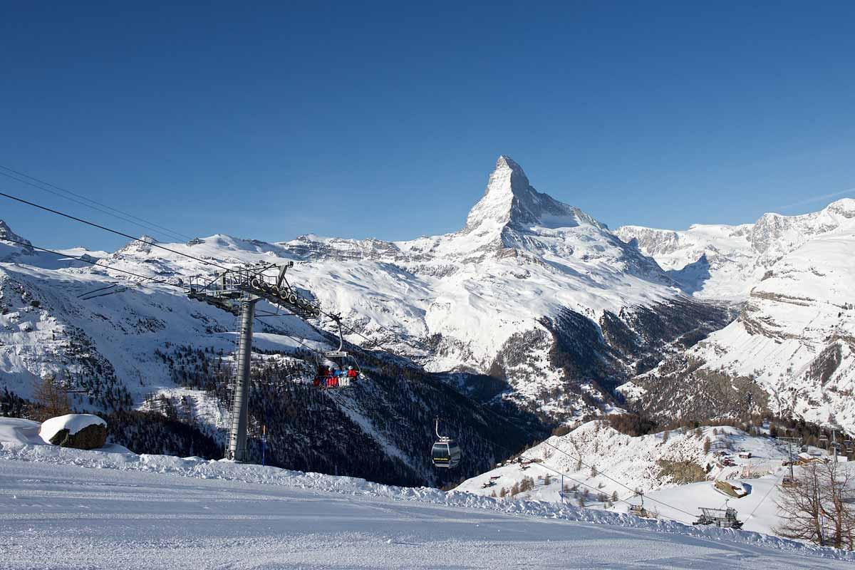 Zermatt_4_Stundenkarte_web
