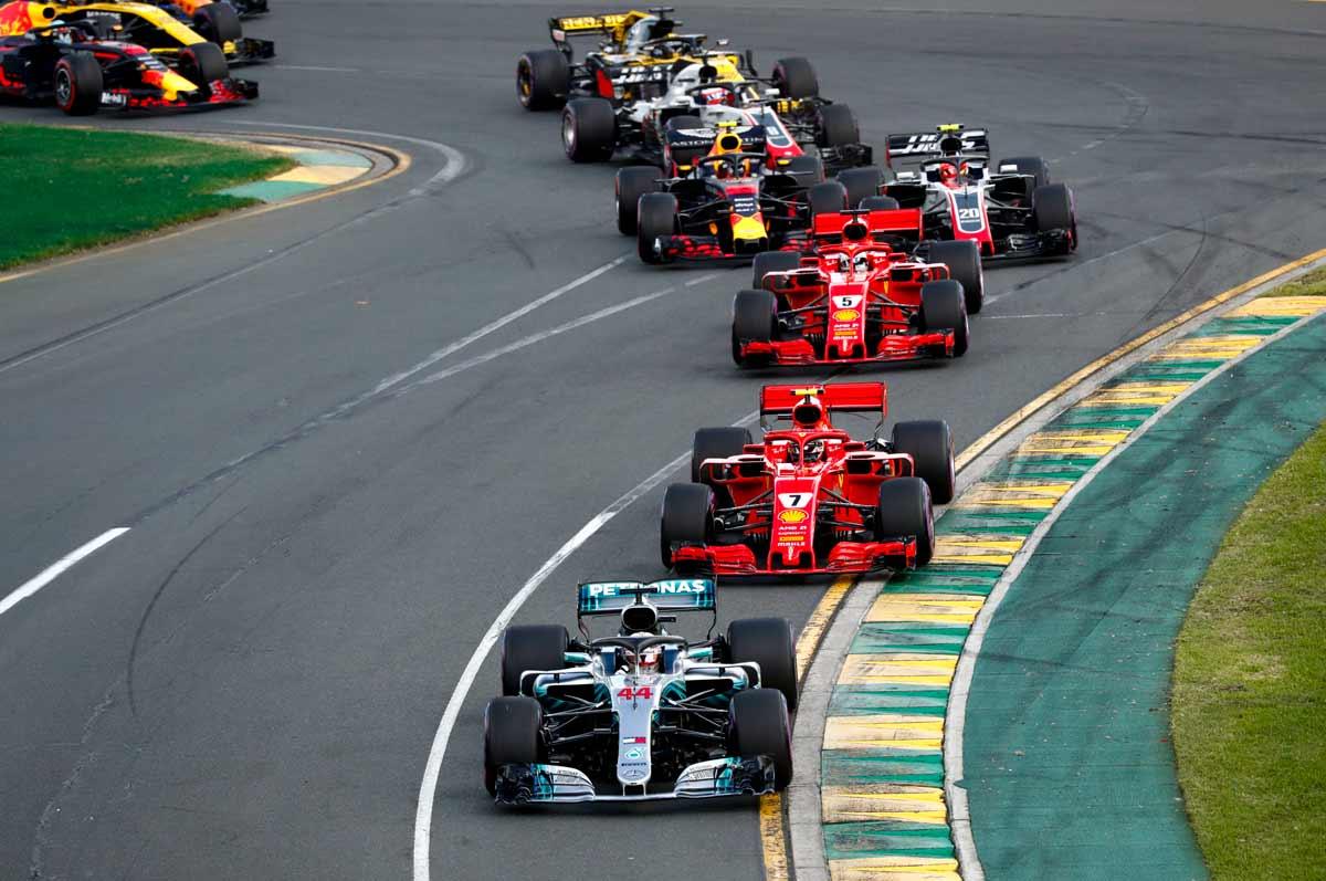 F1-GP-Australien-Bild2