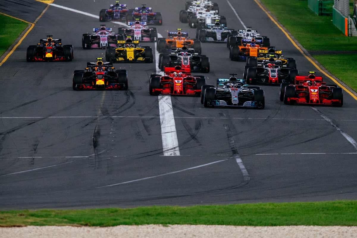 F1-GP-Australien-Bild4
