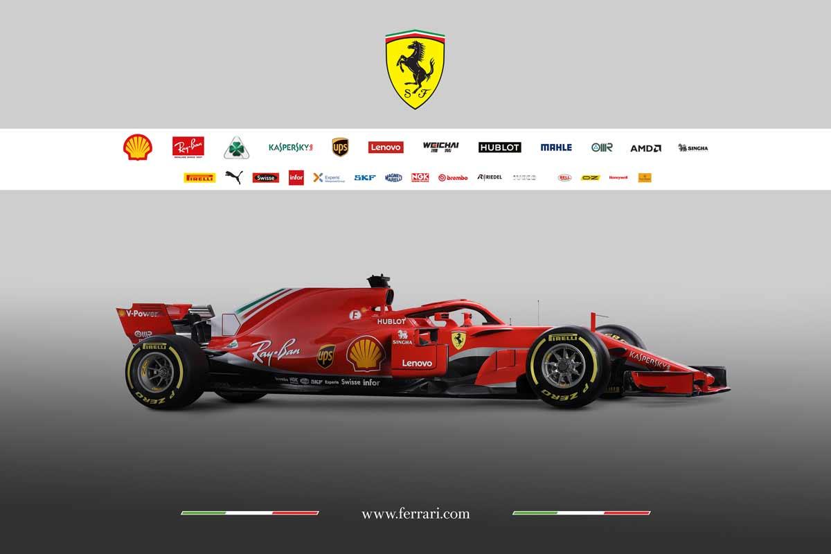 Ferrari-SF71H_Bild11