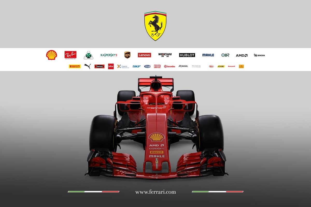 Ferrari-SF71H_Bild12