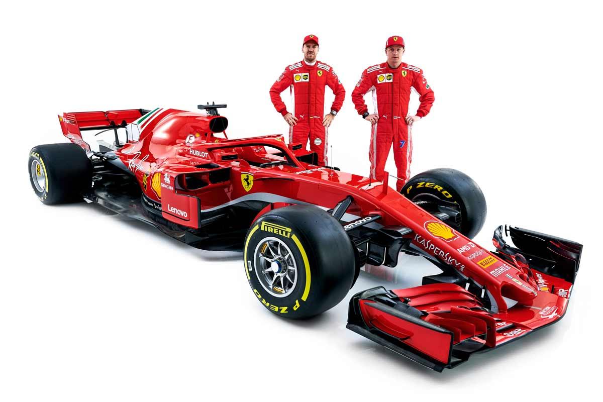 Ferrari-SF71H_Bild2