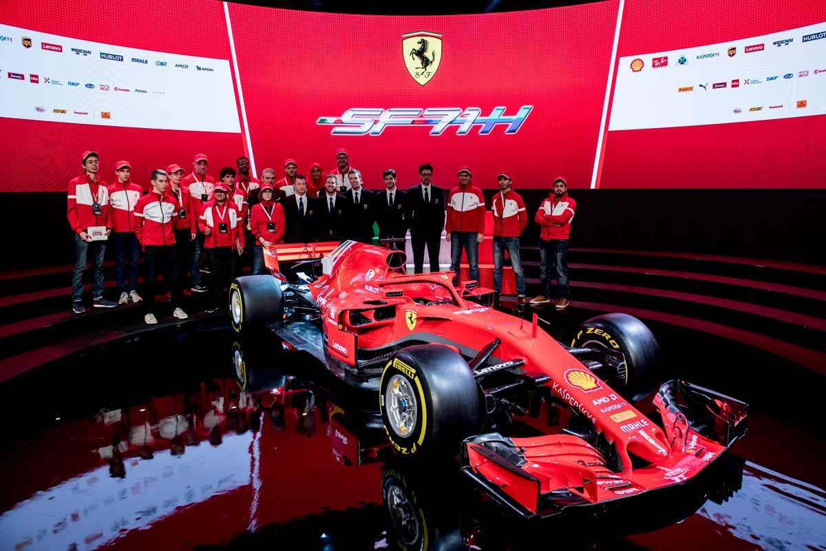 Ferrari-SF71H_Bild3