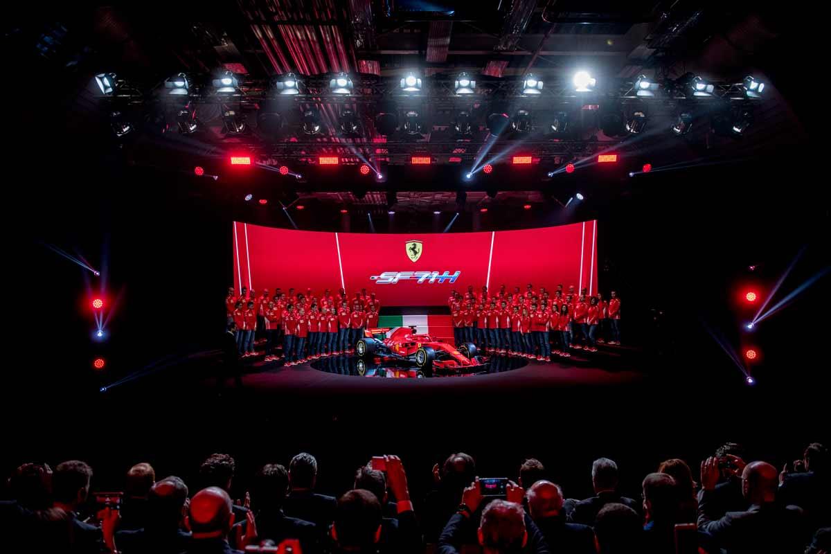 Ferrari-SF71H_Bild5