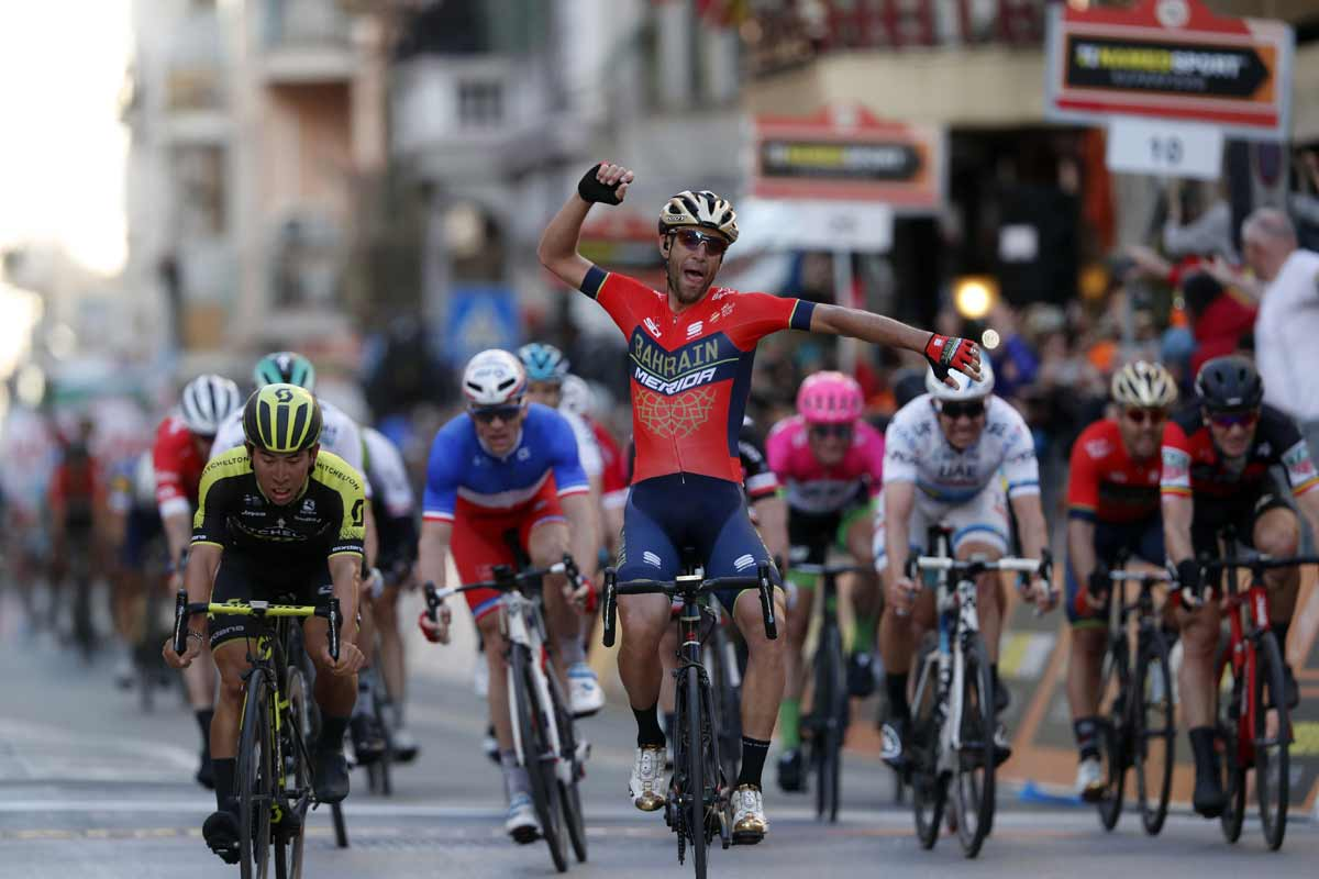 Mailand-Sanremo-2018-VNibali-Finish-02-bettiniphoto-originali