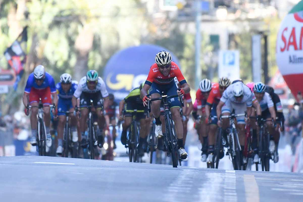 Mailand-Sanremo-2018-VNibali-Finish-03-bettiniphoto-originali