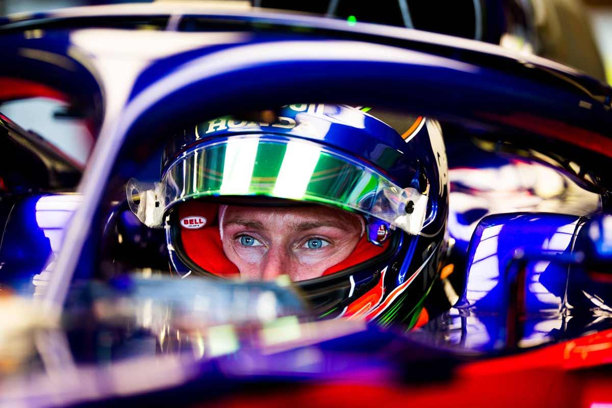 Brendon-Hartley-Fahrer-ToroRosso-2018-Bild2