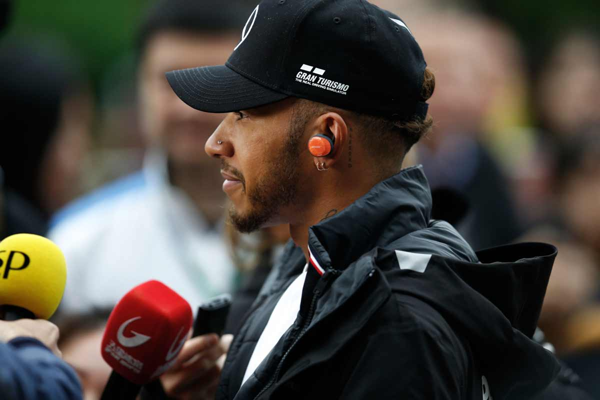 China-GP-Quali-Lewis-Hamilton