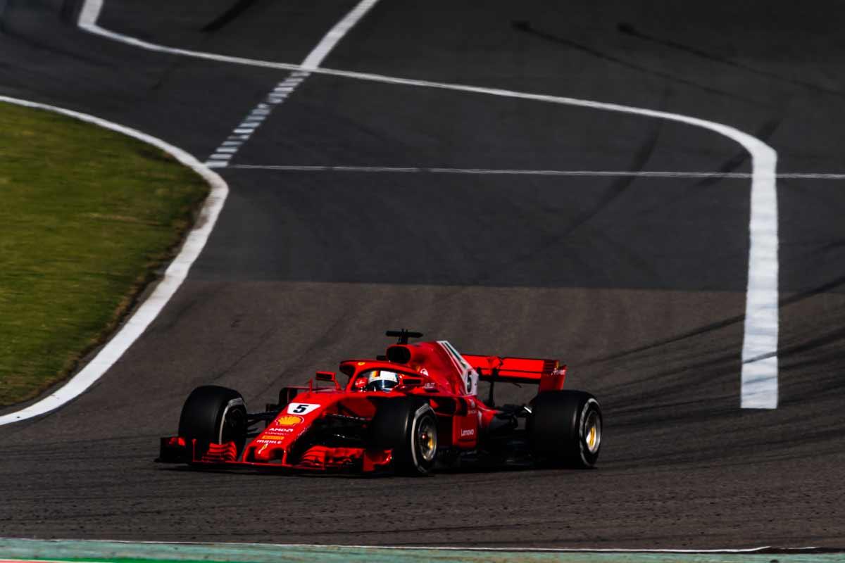GP-China-2018-Vettel