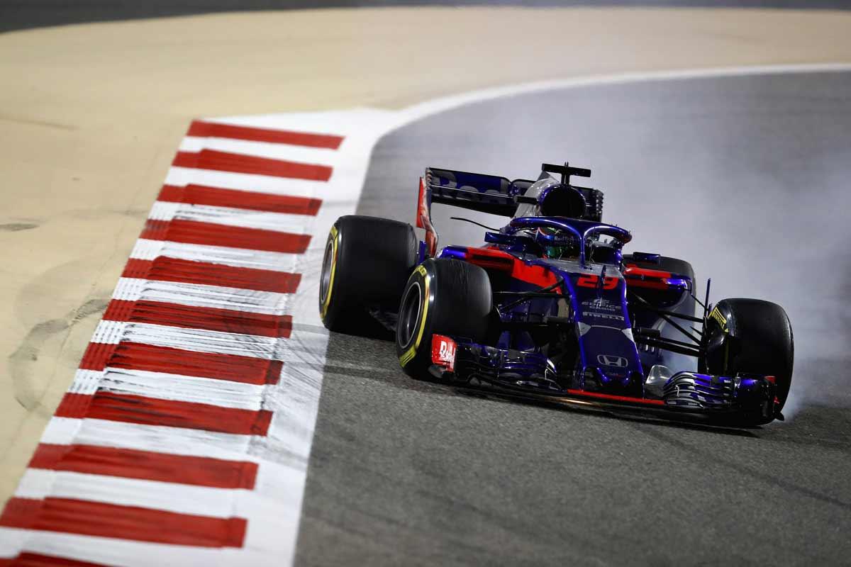 Gasly-Toro-Rosso-Bahrain2018-Bild1
