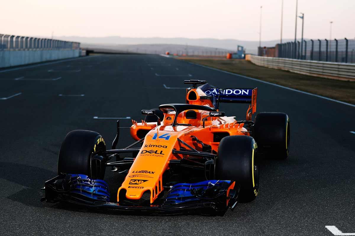 McLaren-MCL33-Actionbild7