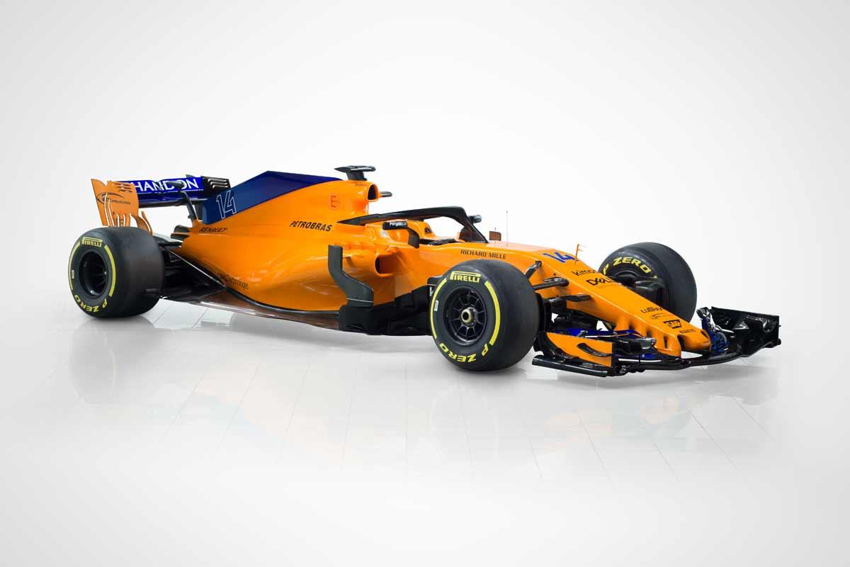 McLaren-MCL33-Perspektive