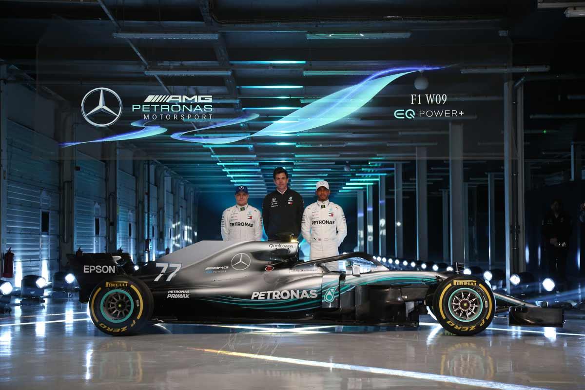 Mercedes-F1-W09-EQPower-Bild10