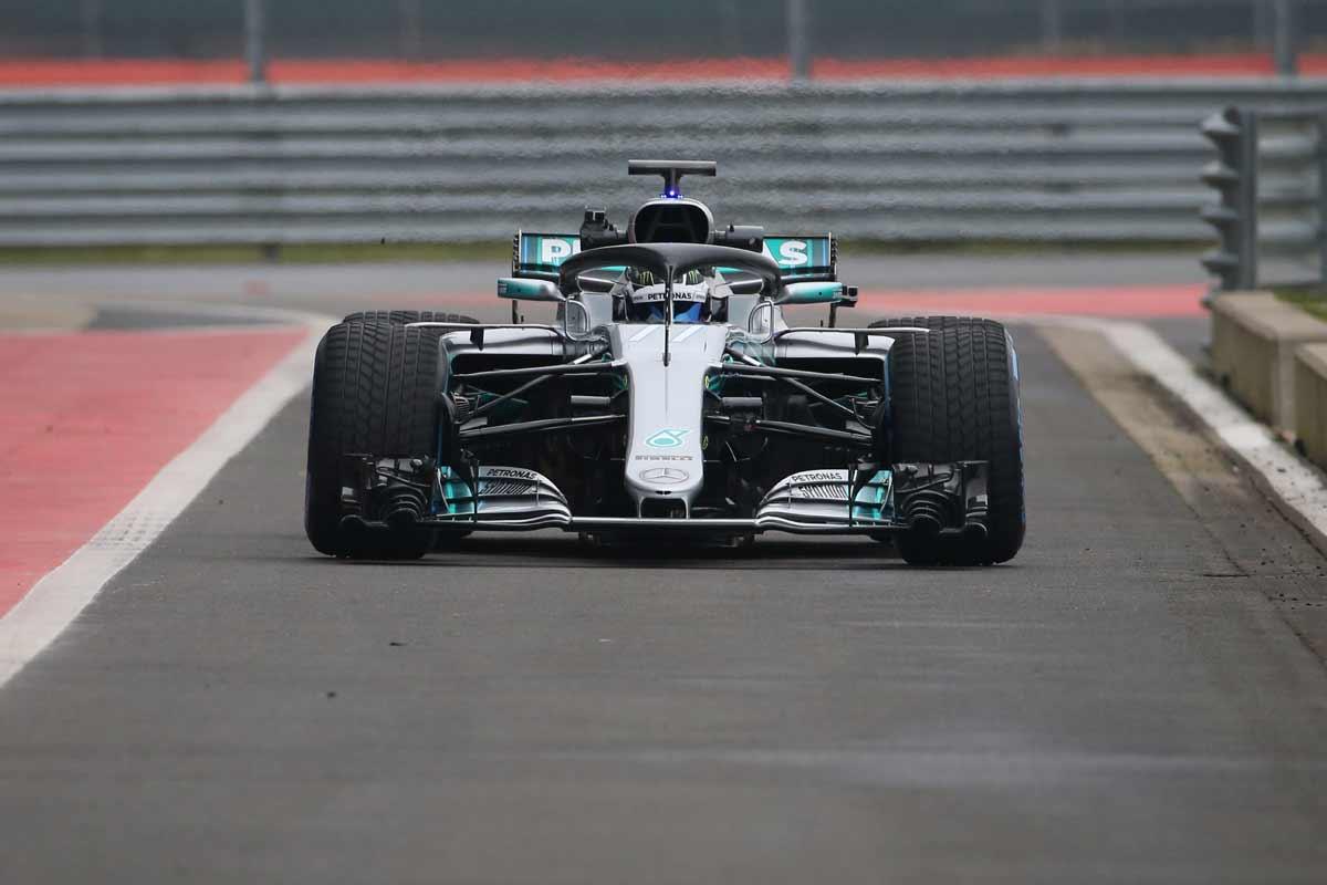 Mercedes-F1-W09-EQPower-Bild11