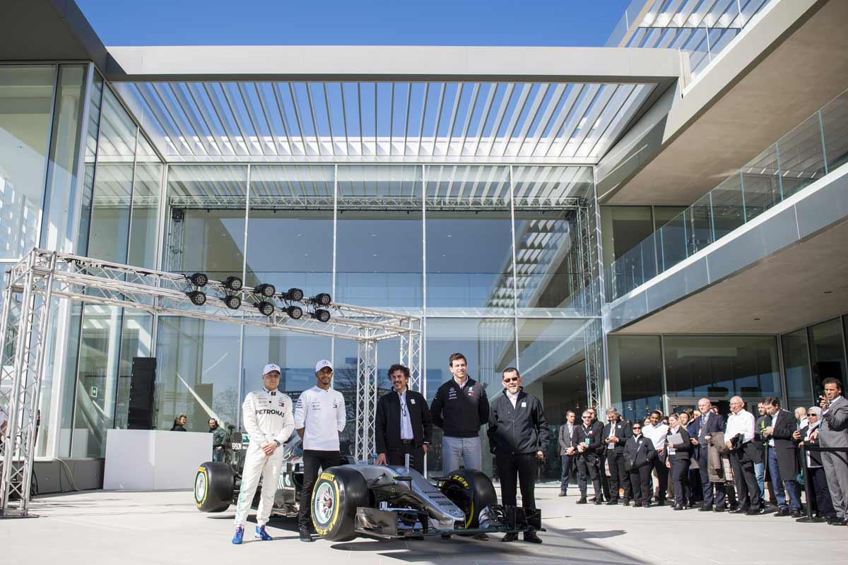 Mercedes-F1-W09-EQPower-Bild2