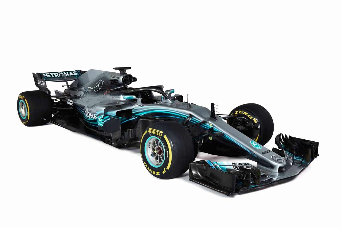 Mercedes-F1-W09-EQPower-Bild3