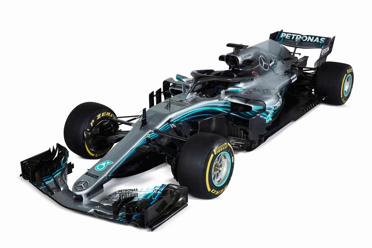 Mercedes-F1-W09-EQPower-Bild4